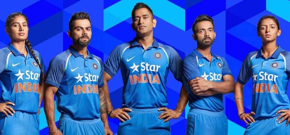 indian-cricket-team-gets-new-jersey980-1484227009_980x457